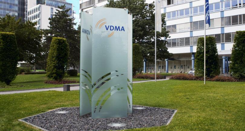 VDMA: Германия увеличила экспорт металлургического оборудования © vdma.org