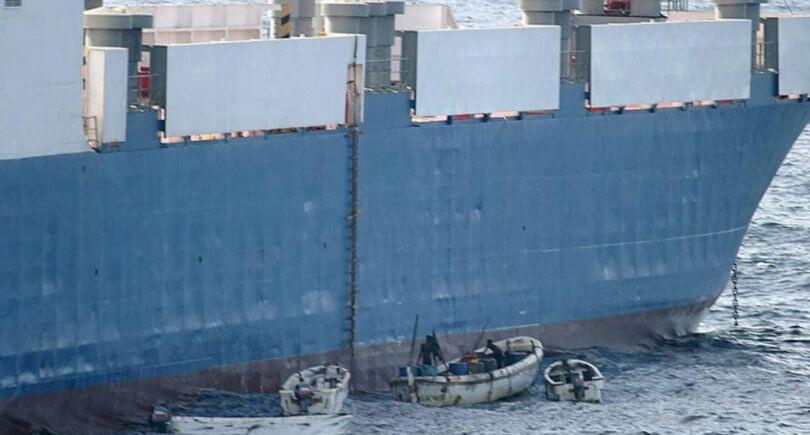 Кабмин утвердил порядок экологических проверок в портах
