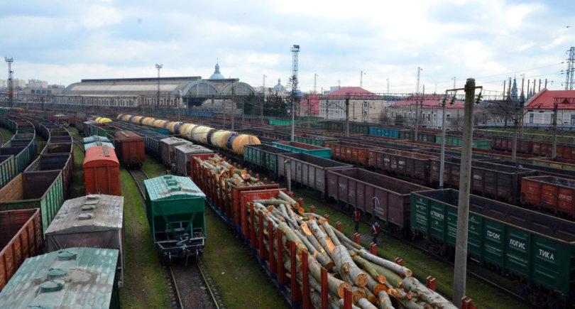EBA против автоматической индексации железнодорожных тарифов © info.uz.ua