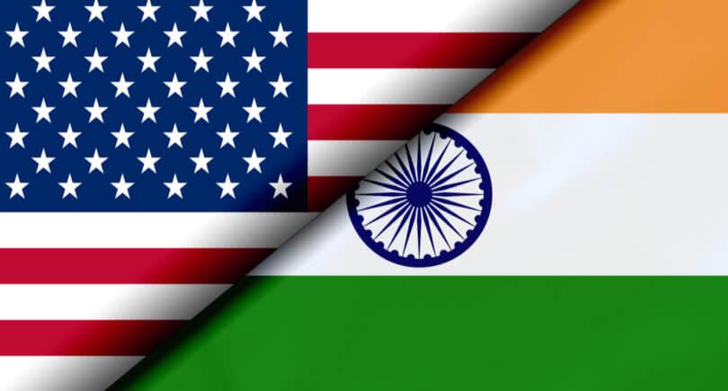 США пожаловались в ВТО на Индию © shutterstock.com
