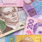 Средняя зарплата в металлургии за полгода выросла на четверть © shuttwrstock.com