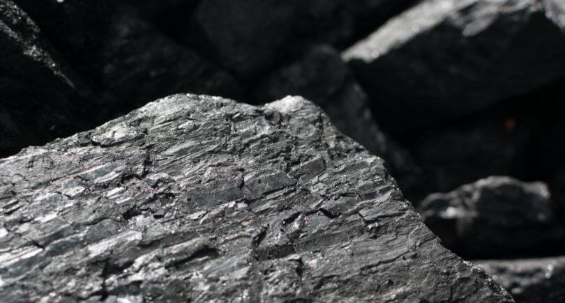 Украина сократила производство кокса за полгода © shutterstock.com