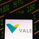 Vale выплатит компенсации пострадавшим от прорыва дамбы © shutterstock.com