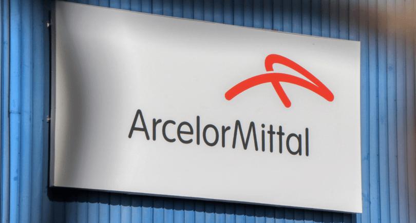 ArcelorMittal снизит выпуск стали в Европе на 2,2 млн т до конца года (c) shutterstock.com