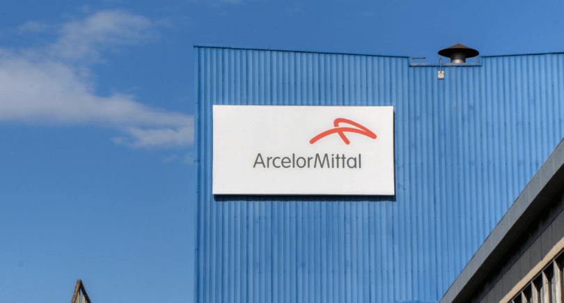 Италия вернет правовой иммунитет заводу ArcelorMittal Italia (c) shutterstock.com