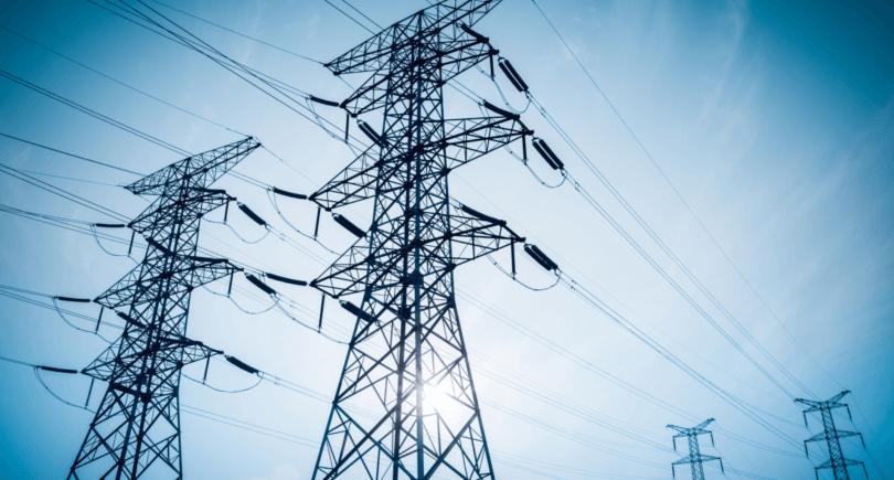 НКРЕКУ постановила вдвое снизить тариф на электроэнергию с октября (c) shutterstock.com
