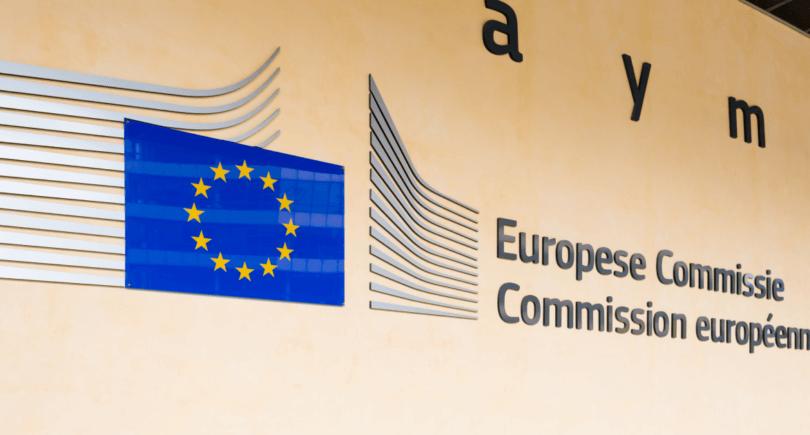 Еврокомиссия хочет ужесточить импортные квоты на сталь (c) shutterstock.com