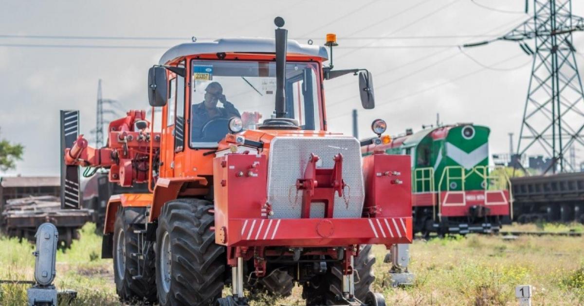 «Метинвест» вложит 4,6 млн грн в обновление спецтехники «Азовстали» (c) azovstal.metinvestholding.com