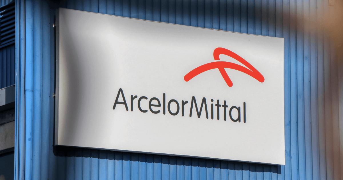 ArcelorMittal возобновил работу доменной печи на заводе в Бельгии